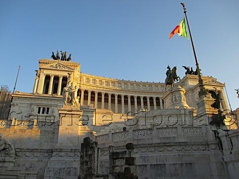 [HD - Festa della Repubblica 2015] 2 Giugno 1946 - 2015: Festa della Repubblica Italiana!