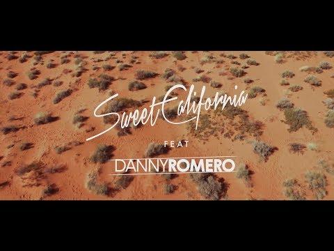 Скачать Sweet California - Ay dios mio (2017) смотреть онлайн