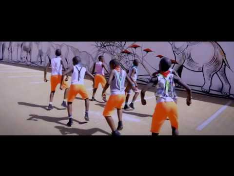 pys vs Ghetto Kids Dancing part 3 thumbnail
