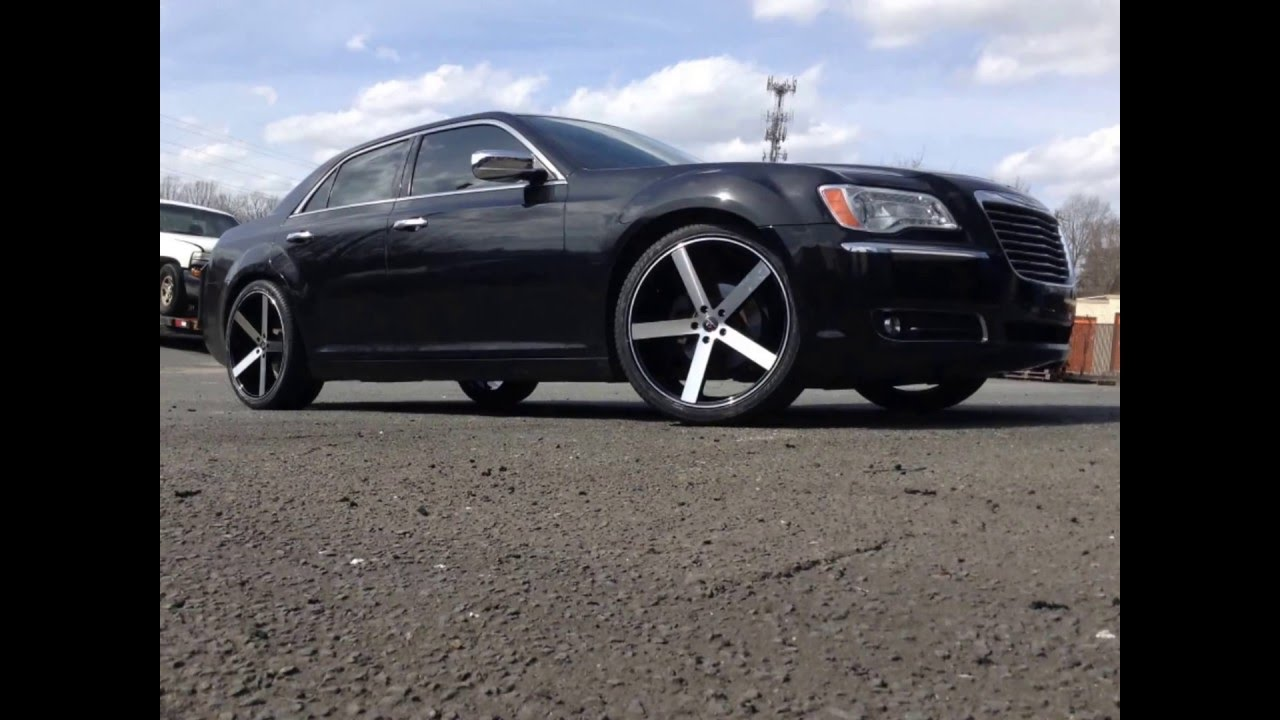 2013 c300 mercedes benz rolling out rimtyme of charlotte for Mercedes benz c300 rims