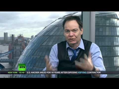 Keiser Report: Deadly Money Printing Sins (E524)