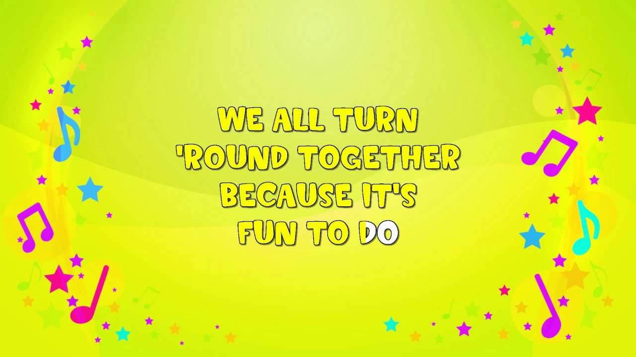 We All Clap Hands Together Karaoke Action Song Nursery Rhyme Kiddieok Youtube Make social videos in an instant: we all clap hands together karaoke action song nursery rhyme kiddieok