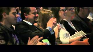 Autumn Agora Cagliari 2014 After Movie - Official Video