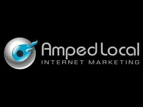 El Cajon SEO Company | Amped Local | Search Engine Optimization