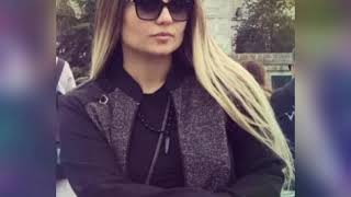Sebnem Tovuzlu - Men Hele Olmemisem (Music) Clip