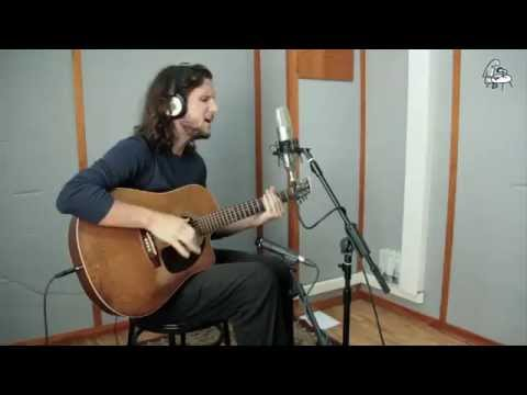 Damià Olivella - A mig camí from YouTube · Duration:  3 minutes 19 seconds