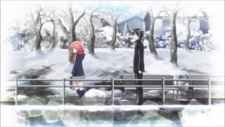 Mikakunin de Shinkoukei - Hakuya