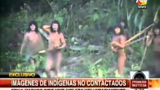 Video HALLAN A PERUANOS NO CONTACTADOS EN MADRE DE DIOS download MP3, 3GP, MP4, WEBM, AVI, FLV Agustus 2018