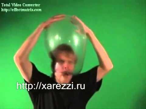 Як натягать презирватив секс відео фото 594-827