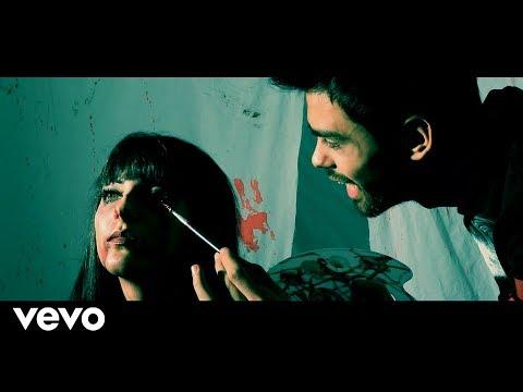 Official Music Video   كريمنال