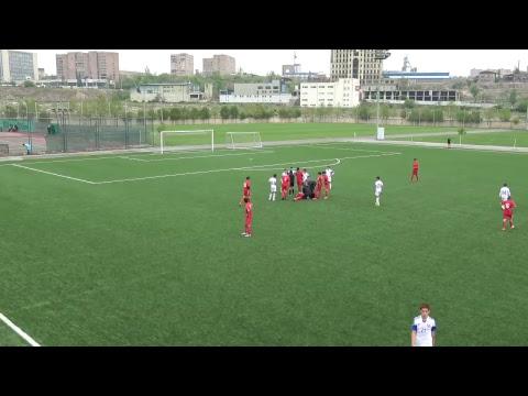 Armenia U-14-1 - Academy-03