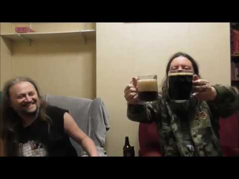 Beer and Vinyl - 15