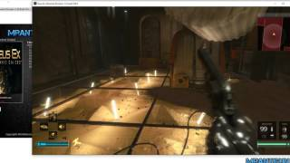 Deus Ex Mankind Divided Trainer Download Linkhttpmrantifunnetindexphpthreadsdeusexmankinddividedtrainer8997