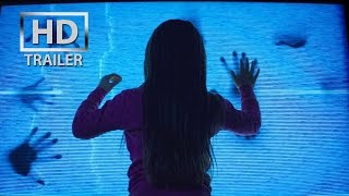 Poltergeist | official trailer US (2015) Sam Raimi