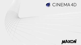 1단계 -1강 : 기초 사용법 3 |Cinema 4D Tutorial