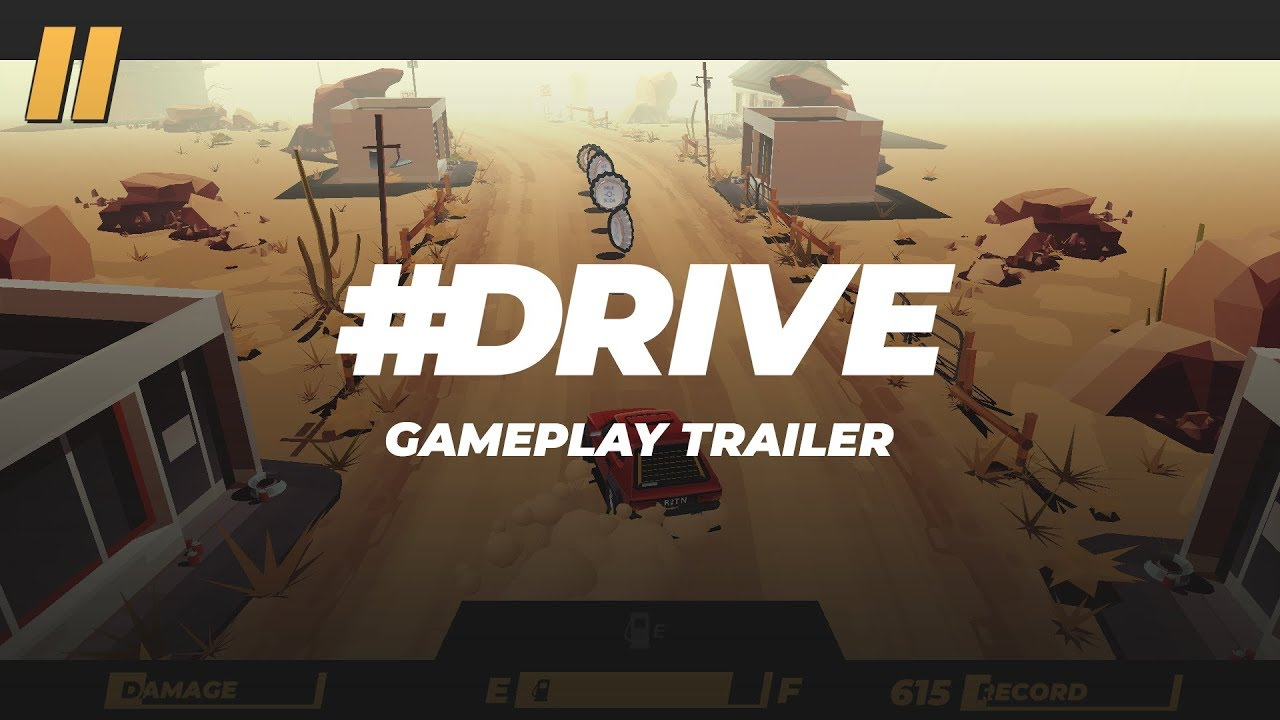 DRIVE Download para Android Grátis