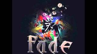 Fade - In The End