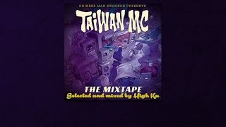 Taiwan Mc The Mixtape.mp3