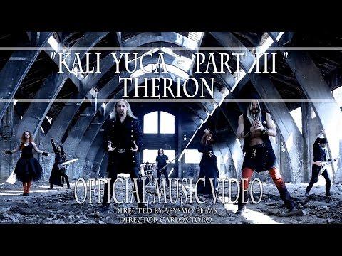 Therion - Kali Yuga III