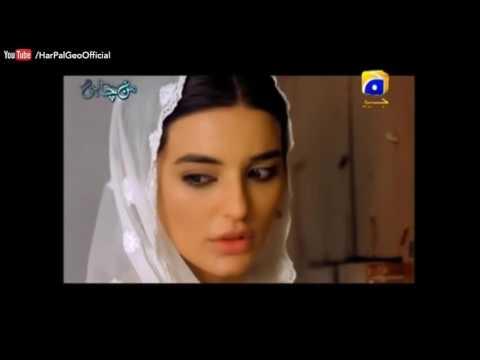 khuda aur mohabbat season episode youtube