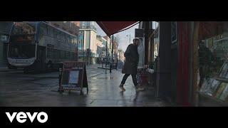 Tom Walker - The Love of Music (Trailer)
