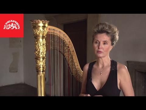 Kateřina Englichová & Vilém Veverka - Impressions: Ravel, Debussy, Sluka