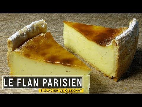 le-flan-parisien-(2-recettes)