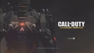 3 EASY WAYS to UNLOCK ZOMBIES Quickly for Call of Duty ADVANCED WARFARE Survival on RIOT