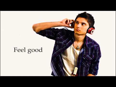 Feel good (Electro-pop beat) prod by Jandy Mp3
