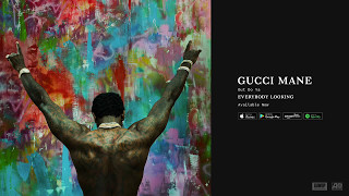Gucci Mane - Out Do Ya (Official Audio)