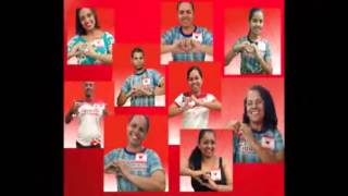 Doe sangue #CompartilheAmor