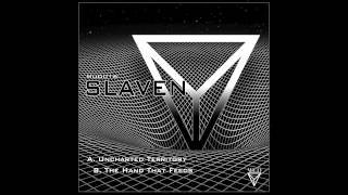 Slaven - The Hand That Feeds (MUD016)