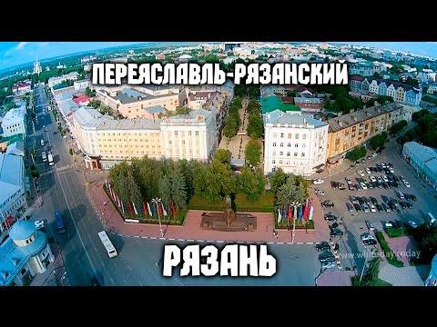 Видео Музей обороны москвы часы работы