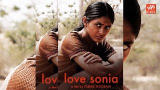 Love Sonia Trailer:A Harrowing Tale Of Human Trafficking | Richa Chadha | Rajkummar Rao | YOYO Times