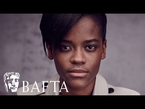 Download Youtube: Actor Letitia Wright | Meet the Breakthrough Brits 2015