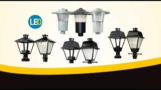 Ardux Lampe /à base carr/ée /à LED avec t/él/écommande /à 18 touches avec chargement USB ou batterie pour d/écoration de table ou de table basse