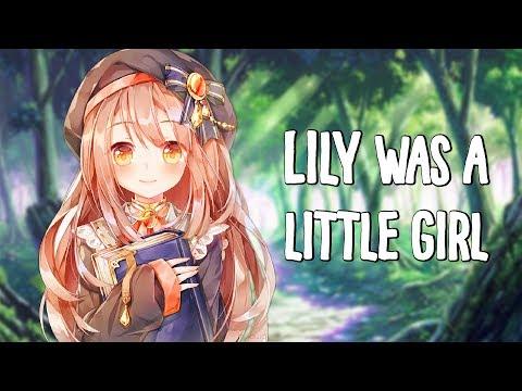 nightcore---lily-(alan-walker)-lyrics