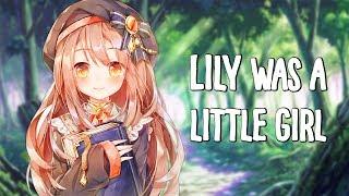 Download Nightcore - Lily  (Alan Walker) Lyrics