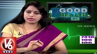 Reasons and Treatment of Tubal Blocks   Ferty9 Hospitals   Good Health   V6 News