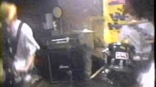 Whirlybird in Biloxi MS 1995