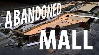 Video Abandoned Mall - Incredible FIND download MP3, 3GP, MP4, WEBM, AVI, FLV Agustus 2017