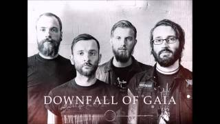 Downfall of Gaia - Whispers of Aeon