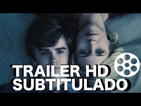Bates Motel: Temporada 5 | Official Trailer #2 [HD] | Subtitulado por  Somos Cinéfilos