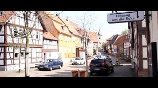 Offizieller Imagefilm der Stadt Maintal