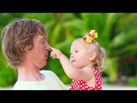 Potawatomi Language KIDS Introductions 6