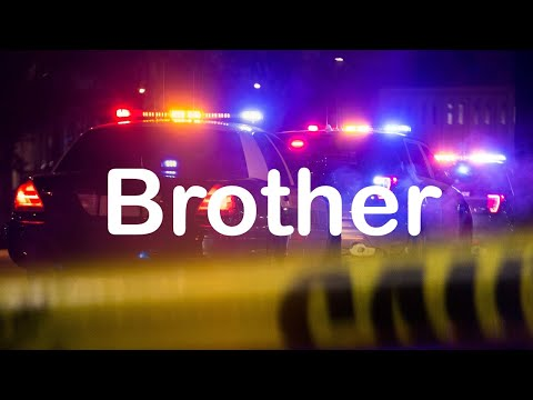 """Brother"" 