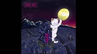 Mahom - Digital Badness (feat. Green Cross)