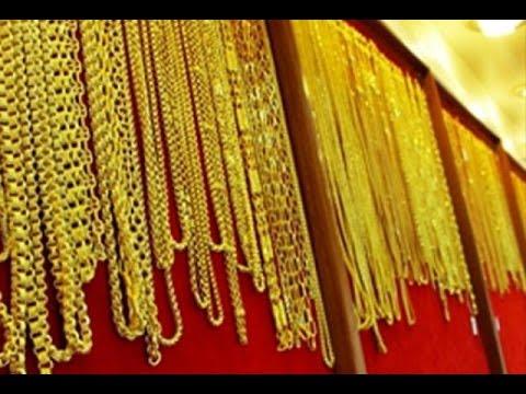 ทองคงที่ ราคารูปพรรณขาย23,300บาท