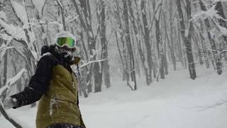Madarao Mountain Resort PV Short ver