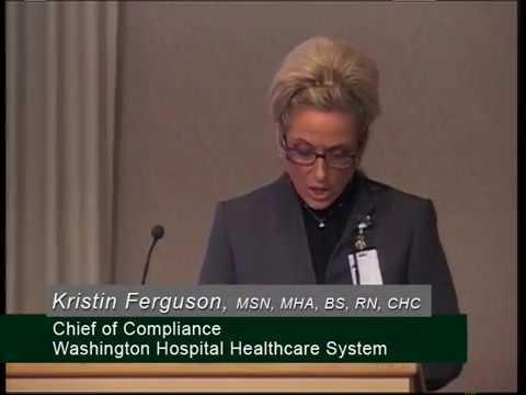 Washington Township Health Care District Board Meeting - 03.08.17